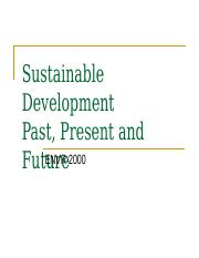 8.+Sustainable+Development_new.ppt