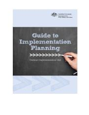 guide-to-implementation-planning.docx