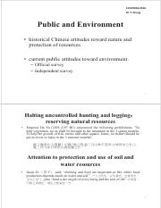 Public and Environment.pdf
