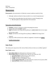 PET3322 Exam 1 study guide.docx