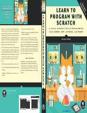Learn to Program with Scratch.pdf