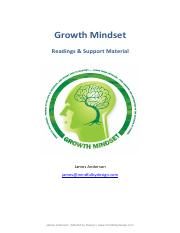 Anderson_James_Growth_Mindset_Readgins_&_Support_Material.pdf