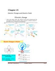 Chapter 23-Electric Forces-new.pdf