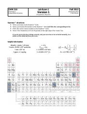 chm-210_lab-exam-1_f-2013.pdf