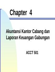 1_5 Akuntansi Cabang by KS translated.pptx