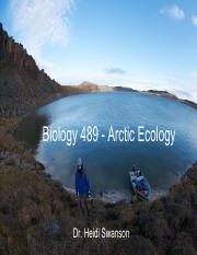 1 Introduction to Biol 489_2015.pdf