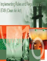 9 RA 8749 Clean Air Act.pdf
