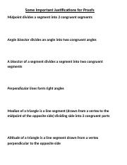 Geometry Some Important Definitions for Proofs.docx
