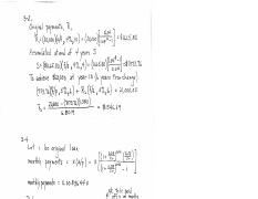 Me 4422 Design And Optimization Of Thermal Systems Worcester Polytechnic Institute