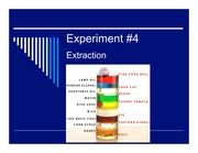 LAB4_extraction