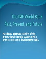 IMF-World bank-26 may 2010-Telafi.ppt