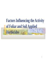 factors-influencing-the-activity-of-foliar-and-soil-applied-herbicides.ppt