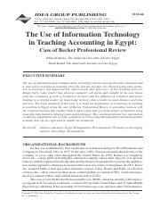 The_Use_of_Information_Technology_in_Tea.pdf