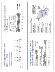 lecture_17_clinical_biomechanics_of_gait02