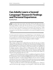 Can Adults Learn a Second Language.pdf