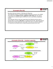 Week 7 lecture examples B  C.pdf