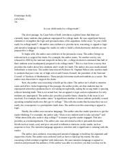 Math Essay by Dominique Kelly.docx