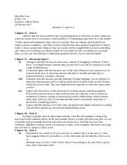 Marcella Loya-Modules C1 and C1.2.docx