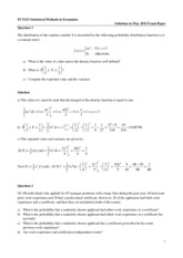 ECN121 Solutions to May 2012 Exam Paper.pdf