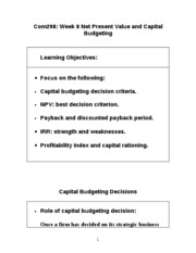 Comm298-Week8-NPV_and_capital_budgeting-wit