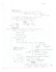 STAT 118_Ch2 Notes_pg4