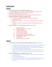 potential_questions_and_answers.doc