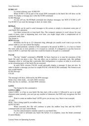 Operating_systems-page36