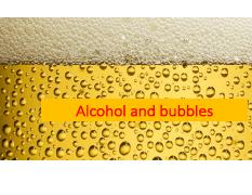 PPT Alcohol and bubbles.pdf