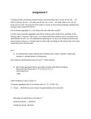 datamining_assignment_5.docx