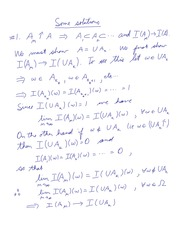 STA 347-Lecture 1 Solution-2012
