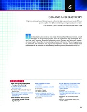 demand-and-elasticity