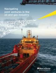 Navigating_joint_ventures_in_oil_and_gas_industry.pdf