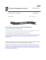 1.1.6 Practice_ Periodization and your life APUSH.pdf