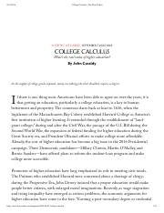 College_Calculus_-_The_New_Yorker.pdf