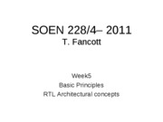 SOEN_228-11_week5_slides