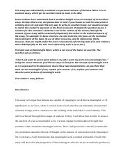 Example of an excellent essay.pdf