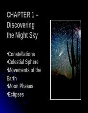 05 discover night sky.ppt
