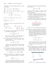 [Dennis.G.Zill]_A.First.Course.in.Differential.Equations.9th.Ed_160