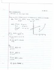 Calculus Study Notes.pdf