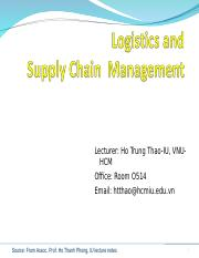 Logistics_Section_03_Locating_Facility_cont_wsol_soansv1.ppt