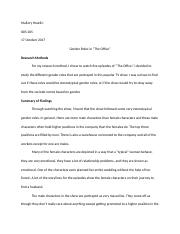 Social Science Research Exploration Final Paper.docx