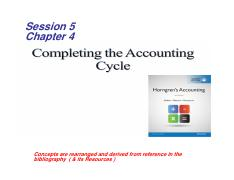 (5) Completing the Accounting Cycle.pdf