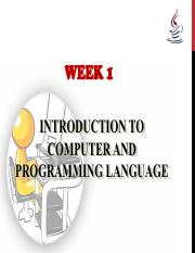 Week 1_Intro to Computer and Programming Language (1).pdf