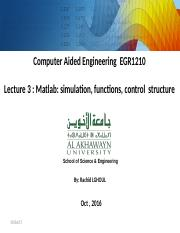 MatlabLect3aaa.ppt