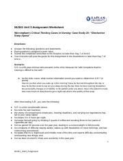 NU341_Unit3_Assignment_Worksheet_updated