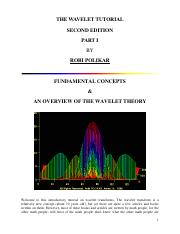 WaveletTutorial.pdf