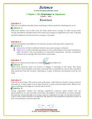 7-Science-NCERT-Solutions-Chapter-10