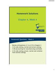 Week 4_Homework Solutions.pdf