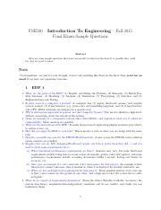 sample_final_questions_answers.pdf