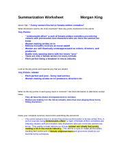 Persuasive essay for internet
